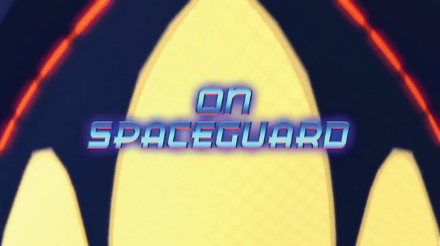 File:On-Spaceguard.png