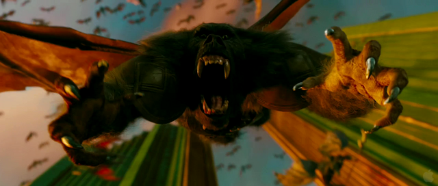 File:Oz-winged-baboons.png