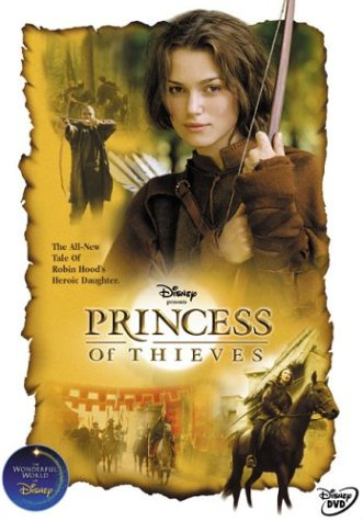 File:PrincessOfThieves.jpg