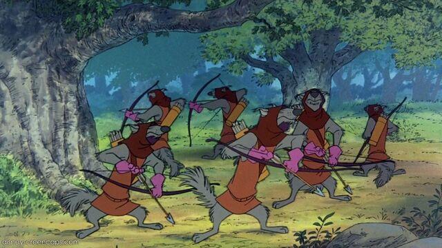 File:Robin-hood-disneyscreencaps.com-379-1-.jpg
