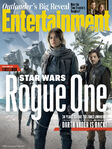 Rogue One EW
