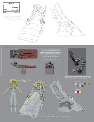 File:The Protector of the Concord Dawn Concept Art 07.jpeg