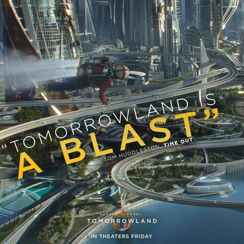 File:Tomorrowland Review Promo 01.jpg