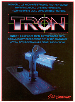 File:Tron (video game).png