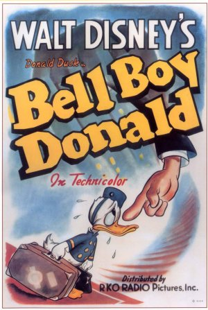 File:600full-bellboy-donald-poster.jpg