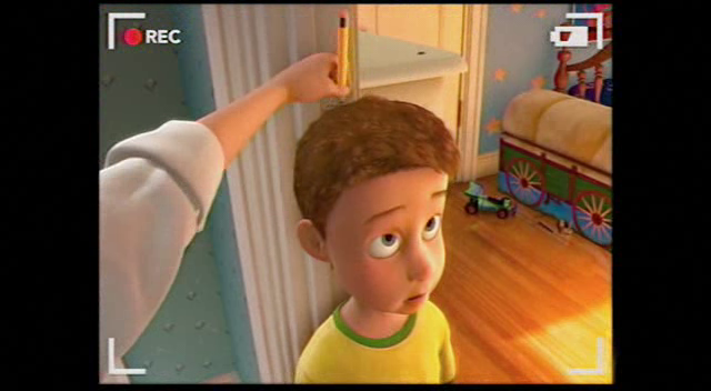 File:Andy Toy Story3-5.png