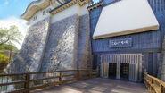 Bijutsu-kan-gallery-gallery00