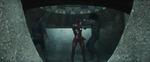 Captain America Civil War 81