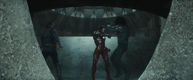 File:Captain America Civil War 81.png