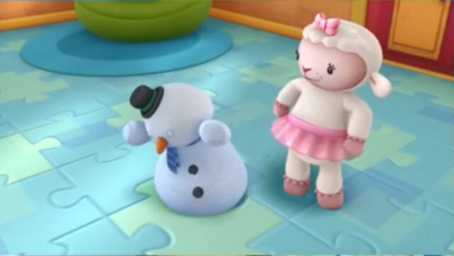 File:Chilly and lambie5.jpg