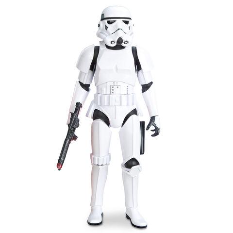 File:Disney-store-talking-stormtrooper.jpg