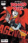 DonaldDuck issue 347A