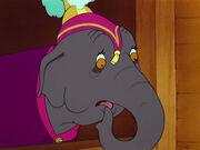 Dumbo-disneyscreencaps.com-1084