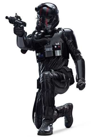 File:First Order TIE Pilot.png