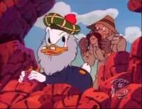 Flintheart& El Capitan
