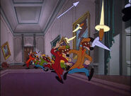 Ichabod-mr-toad-disneyscreencaps.com-3607