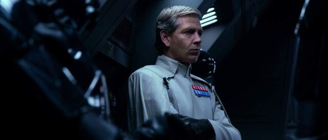 File:Krennic Aboard his shuttle.jpeg