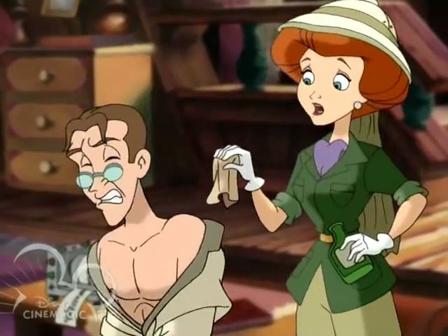 File:Legend of tarzan 1x25 new wave mbaldw0811.png