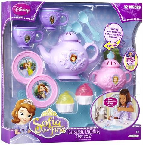File:Magical Talking Tea Set packaging.jpg
