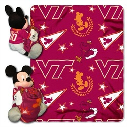 File:Mickey Mouse Virginia Tech Hookies.jpg