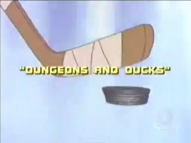 File:Mighty Ducks Episode 7.jpg