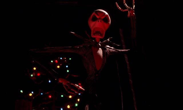File:Nightmare-christmas-disneyscreencaps.com-2783.jpg