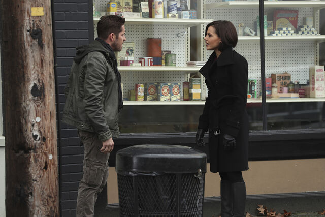 File:Once Upon a Time - 6x12 - Murder Most Fowl - Photography - Robin and Regina.jpg