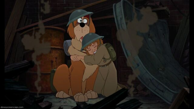 File:Peterpan2-disneyscreencaps com-318.jpg