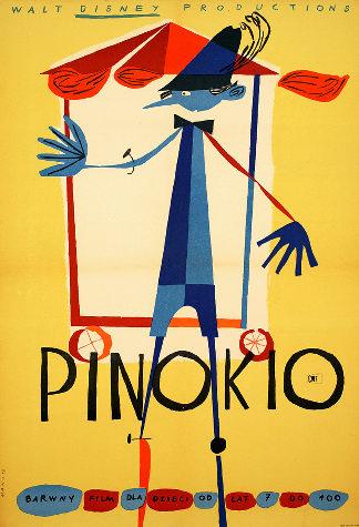 File:Pinocchio Polish 1962 poster.jpg
