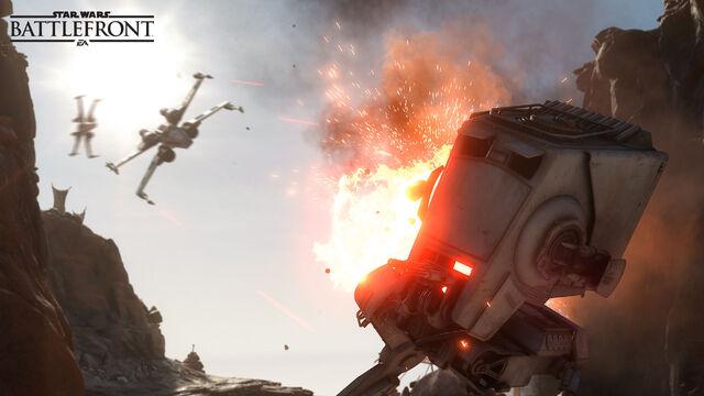 File:SW Battlefront 08.jpeg