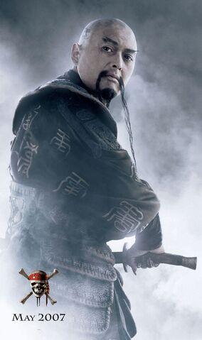 File:Sao Feng AWE Poster.jpg