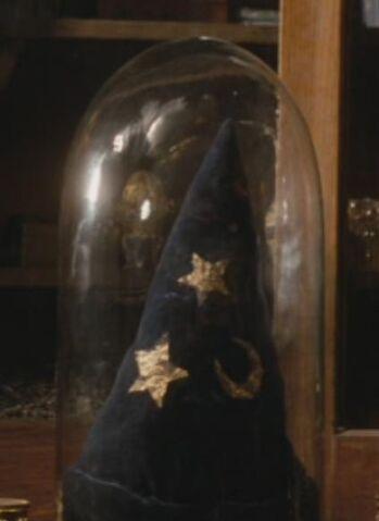 File:Sorceror's Hat.jpg