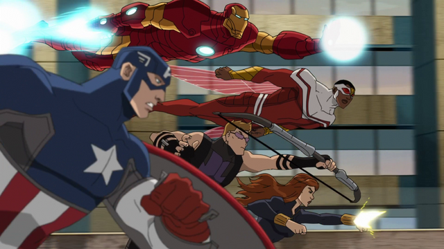 File:The Avengers USMWW 1.png