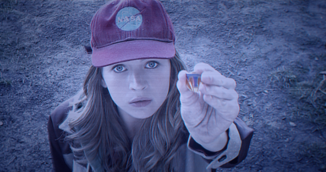 File:Tomorrowland (film) 36.png