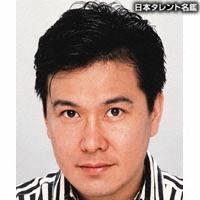 File:Yuji Mitsuya.jpg