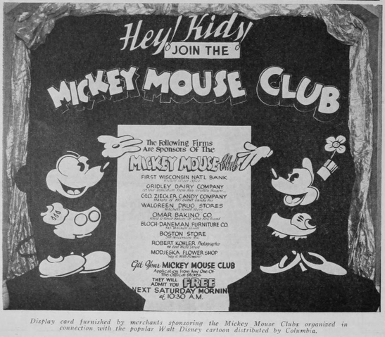 File:1931 MICKEY CLUB.png