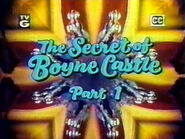 1969-secret-boyne-castle-01