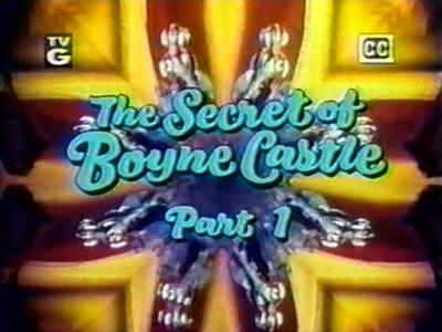 File:1969-secret-boyne-castle-01.jpg