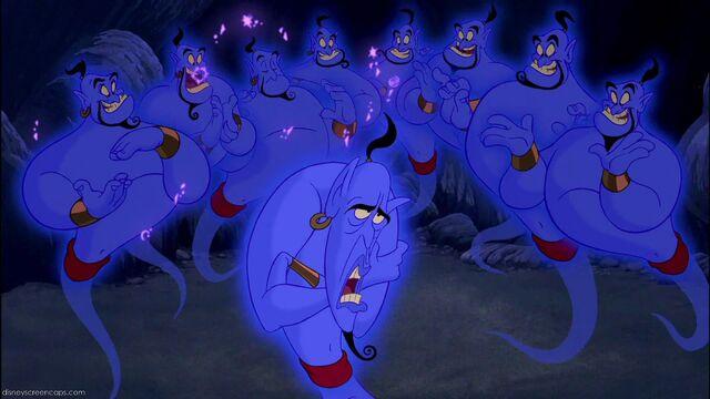 File:Aladdin-disneyscreencaps.com-4215.jpg