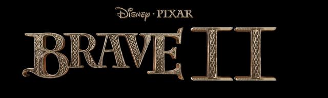 File:Brave2Press Logo.png