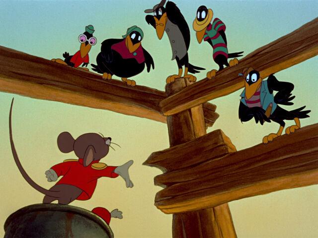 File:Dumbo-disneyscreencaps.com-6628.jpg