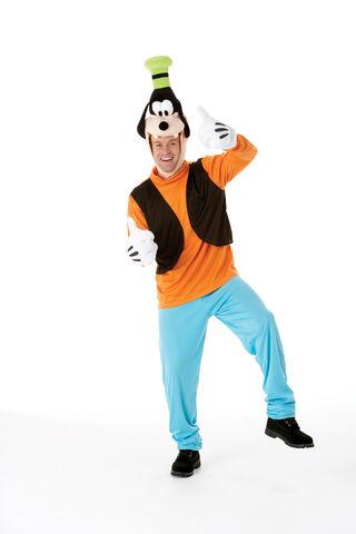 File:Goofy adult costume.jpg
