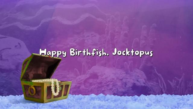 File:Happy Birthfish Jocktopus 001.png