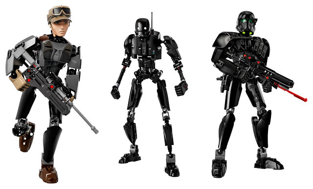 File:LEGO Jyn Erso, K-2SO and Imperial Death Trooper.jpg