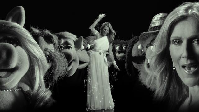 File:MMW Celine Dion fantasy.png
