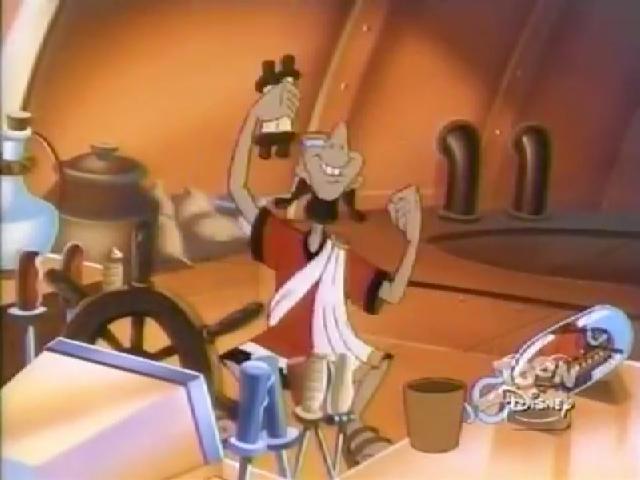 File:Mechanicles - My Fair Aladdin20.jpg