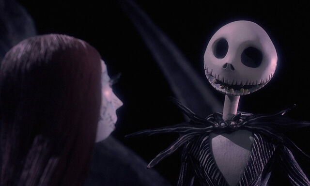 File:Nightmare-christmas-disneyscreencaps.com-8100.jpg