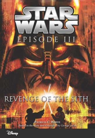 File:Revenge-of-the-Sith Cover.jpg