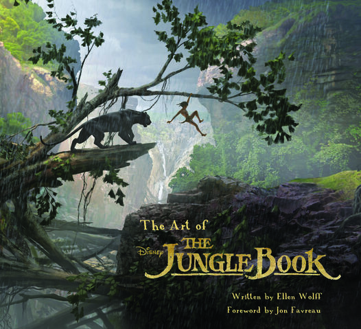 File:The-art-of-the-jungle-book-cover.jpg