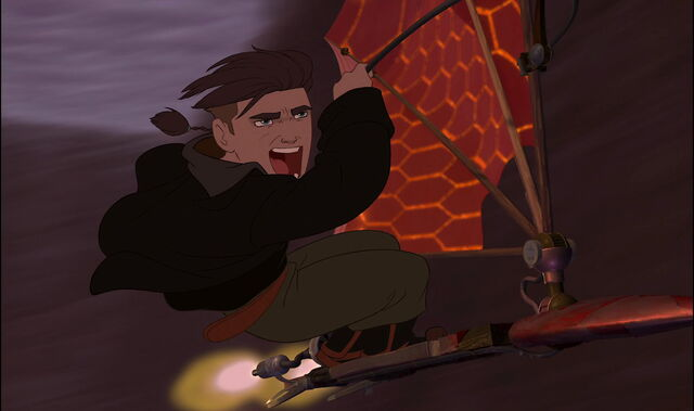 File:Treasure-planet-disneyscreencaps.com-402.jpg